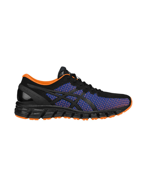 ASICS GEL-Quantum 360 CM (Men's)_main_image