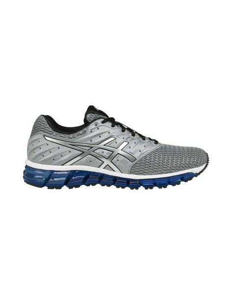 ASICS GEL-Quantum 180 2 (Men's)_main_image