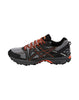 ASICS GEL-Kahana 8 (Men's)6_alt_2