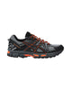ASICS GEL-Kahana 8 (Men's)6_alt_1