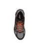 ASICS GEL-Kahana 8 (Men's)6_alt_3