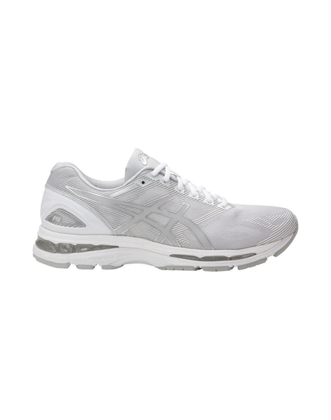 ASICS GEL-Nimbus 19 (Men's)_main_image
