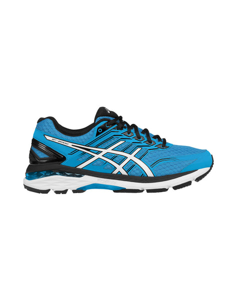 ASICS GT-2000 5 (Men's)_main_image