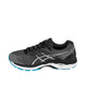 ASICS GT-2000 5 (Men's)12.5_alt_2