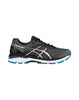ASICS GT-2000 5 (Men's)12.5_alt_1