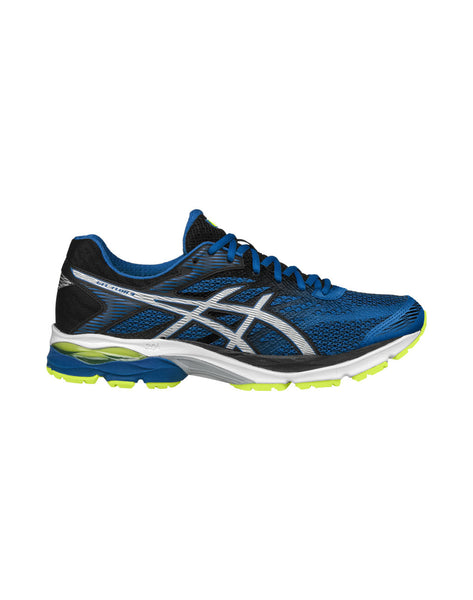 ASICS GEL-Flux 4 (Men's)_main_image