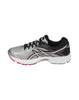 ASICS GEL-Flux 4 (Men's)7_alt_2