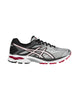 ASICS GEL-Flux 4 (Men's)7_alt_1