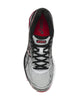 ASICS GEL-Flux 4 (Men's)7_alt_3