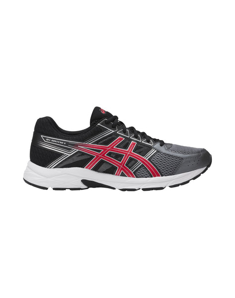 ASICS GEL-Contend 4 (Men's)_main_image