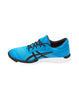 ASICS fuzeX Rush (Men's)6_alt_2