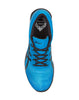 ASICS fuzeX Rush (Men's)6_alt_3