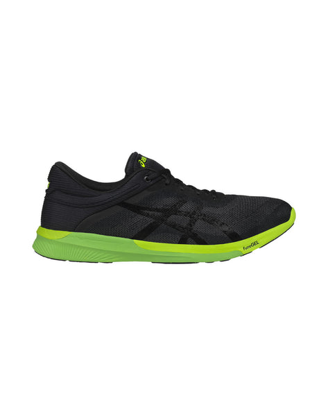 ASICS fuzeX Rush (Men's)_main_image