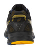 ASICS GEL-SONOMA 3 (Men's)12.5_alt_5