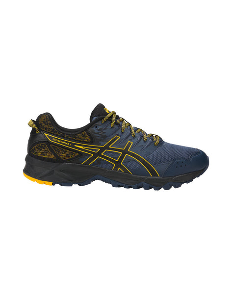 ASICS GEL-SONOMA 3 (Men's)_main_image