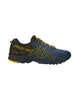 ASICS GEL-SONOMA 3 (Men's)12.5_alt_1