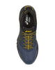 ASICS GEL-SONOMA 3 (Men's)12.5_alt_3