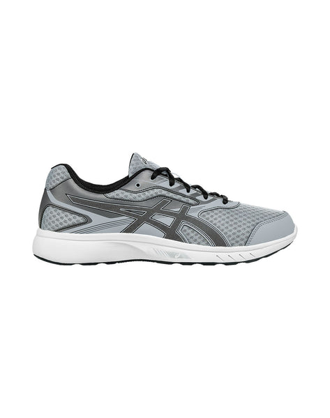 ASICS Stormer (Men's)_main_image
