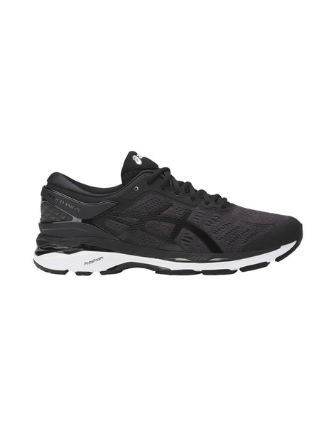 ASICS GEL-Kayano 24 (Men's)_main_image