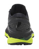 ASICS GEL-Kayano 24 (Men's)7_alt_6