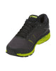 ASICS GEL-Kayano 24 (Men's)7_alt_4