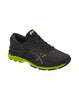 ASICS GEL-Kayano 24 (Men's)7_alt_3