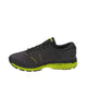 ASICS GEL-Kayano 24 (Men's)7_alt_2