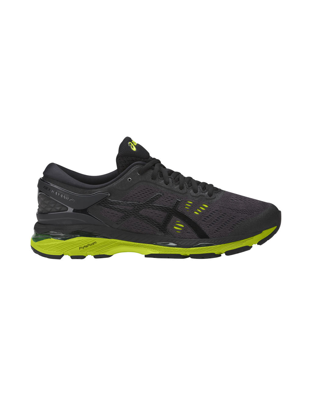 ASICS GEL-Kayano 24 (Men's)7_master_image