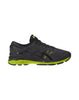 ASICS GEL-Kayano 24 (Men's)7_alt_1