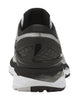ASICS GEL-Kayano 24 (Extra Wide - 4E) (Men's)8_alt_7