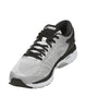 ASICS GEL-Kayano 24 (Wide - 2E) (Men's)6_alt_4