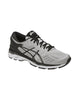 ASICS GEL-Kayano 24 (Extra Wide - 4E) (Men's)8_alt_3