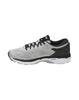 ASICS GEL-Kayano 24 (Wide - 2E) (Men's)6_alt_2