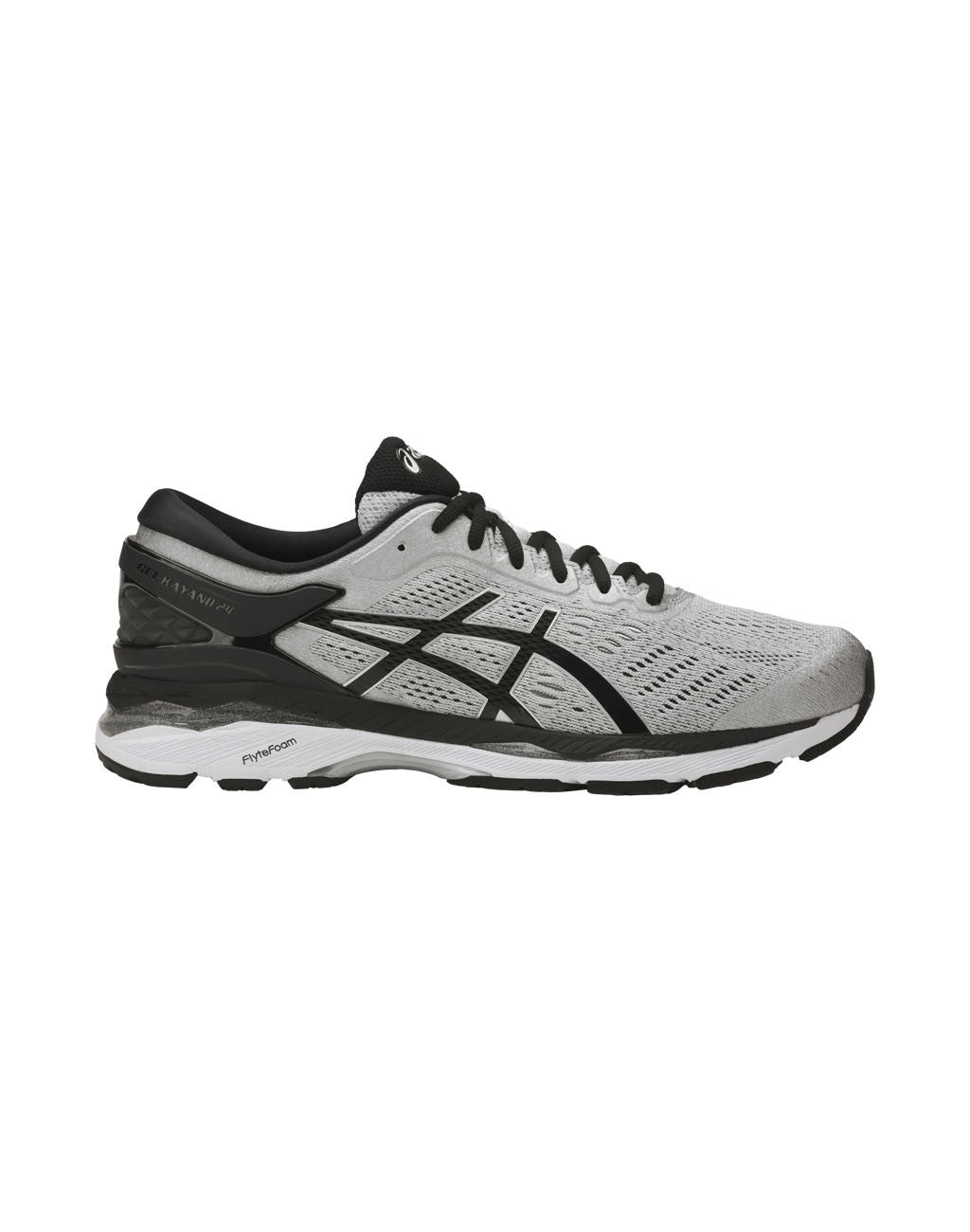 ASICS GEL-Kayano 24 (Extra Wide - 4E) (Men's)8_master_image