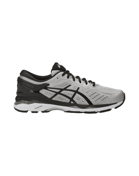 ASICS GEL-Kayano 24 (Extra Wide - 4E) (Men's)_main_image