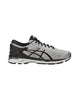 ASICS GEL-Kayano 24 (Extra Wide - 4E) (Men's)8_alt_1