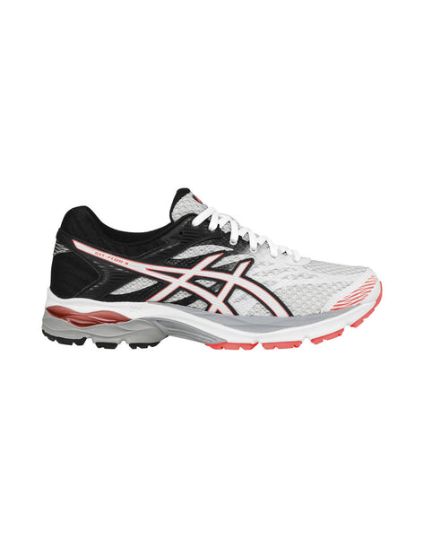 ASICS GEL-Flux 4 (Women's)_main_image