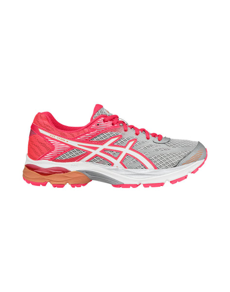 ASICS GEL-Flux 4 (D) (Women's)_main_image