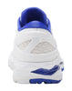 ASICS GEL-Kayano 24 (Women's)5_alt_7