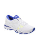 ASICS GEL-Kayano 24 (Women's)5_alt_3