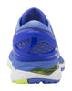 ASICS GEL-Kayano 24 (Wide - D) (Women's)6.5_alt_7