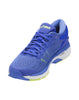 ASICS GEL-Kayano 24 (Wide - D) (Women's)6.5_alt_4