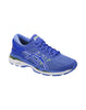 ASICS GEL-Kayano 24 (Wide - D) (Women's)6.5_alt_3