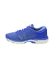 ASICS GEL-Kayano 24 (Wide - D) (Women's)6.5_alt_2