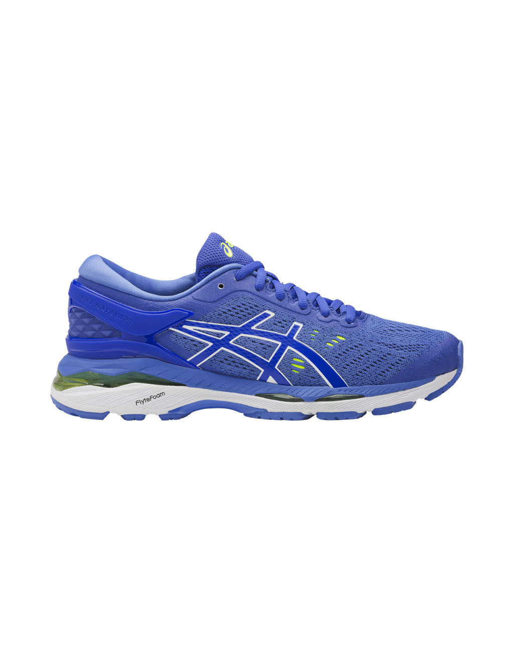 ASICS GEL-Kayano 24 (Wide - D) (Women's)6.5_master_image