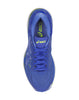 ASICS GEL-Kayano 24 (Wide - D) (Women's)6.5_alt_5
