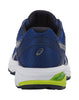 ASICS GT-1000 6 (Men's)7.5_alt_6