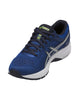 ASICS GT-1000 6 (Men's)7.5_alt_4