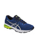 ASICS GT-1000 6 (Men's)7.5_alt_3