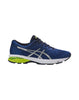 ASICS GT-1000 6 (Men's)7.5_alt_1